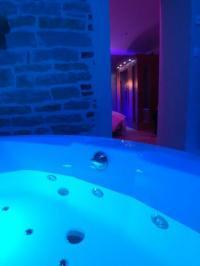 Appart Hotel Dijon Appart SPA #Massage Dijon