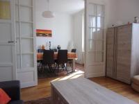 Appart Hotel Dijon Appartement 80m2 Dijon - Très proche centre ville