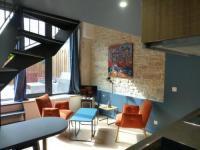 Appart Hotel Dijon Insolite Appart Pasteur