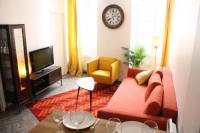 Appart Hotel Dijon Superbe T2 - Dijon Centre