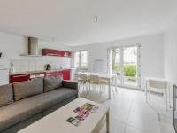 Résidence de Vacances Dijon Welkeys Apartment - Marpaux