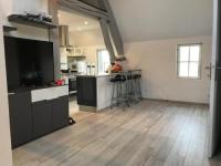Appartement Croth Appartement Hyper centre Silencieux Lumineux