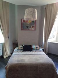 Résidence de Vacances Dunkerque Appartement cosy à 30 mètres de la plage