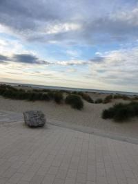 Résidence de Vacances Dunkerque appartement malo les bains plage