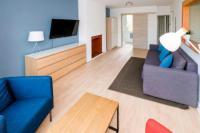 Résidence de Vacances Dunkerque Appartements Turenne Dunkerque Plage