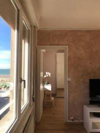 Résidence de Vacances Dunkerque Belle Rade Bel appartement proche plage