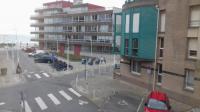 Résidence de Vacances Dunkerque Passionné de la plage
