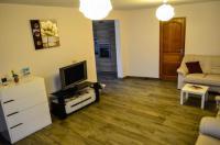 Location de vacances Ebersheim Tabor Appartement