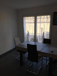 Résidence de Vacances Estoublon Appartement neuf