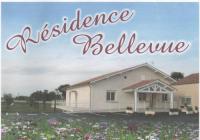 Résidence de Vacances Mont de Marsan Résidence Bellevue