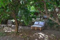 Résidence de Vacances Corse Appartement dans une Maison de Village