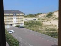 Résidence de Vacances Picardie Appartement Fort-Mahon-Plage, 2 pièces, 6 personnes - FR-1-482-8