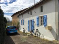 Appartement Ambernac 11 Rue Des Batelieres