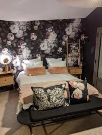 Appartement Maillezais Chambre cosy 30 m2 aux portes du Marais Poitevin