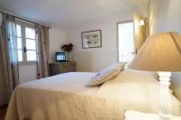 Appartement Lagarde d'Apt VILLAS DU LUBERON - Appartement L'Hortensia