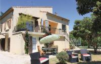 Résidence 2 étoiles Rougiers Apartment Gemenos - 05