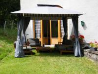 gite Le Brugeron Gîte Maison Neuve Grandval