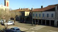 Résidence de Vacances Mont de Marsan Studio de Tourisme Tilleuls