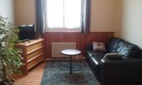 Résidence de Vacances Grenoble Appartement 1 pièce et cuisine
