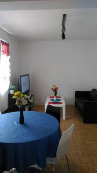 Résidence de Vacances Grenoble Charmant appartement à Grenoble