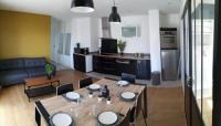 Résidence de Vacances Grenoble Les Appartements de Vallier