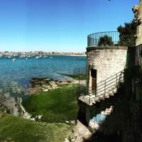 Location de vacances Aquitaine Iberia
