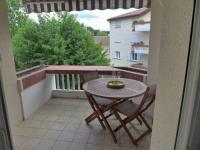 Location de vacances Soorts Hossegor Apartment Ermitage.2