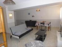 Location de vacances Soorts Hossegor Apartment L'Airial.1