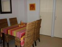 Appartement Soorts Hossegor Apartment Oasis 4