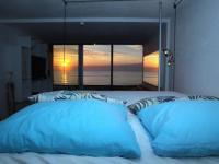 Location de vacances Soorts Hossegor Atlantic Selection - Studio Ocean Hossegor