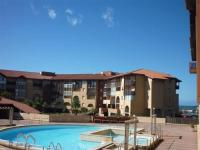 Appartement Soorts Hossegor Point d'Or