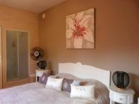 Appartement Ordonnac T2 dans un cadre apaisant