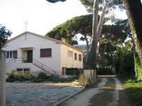 Appartement Hyères Appartement Hyères, 2 pièces, 4 personnes - FR-1-335-55
