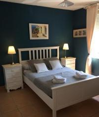Résidence de Vacances Hyères Joli appartement tout confort