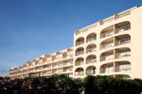 Appartement Hyères Maeva Particuliers Résidence Hyeres Parc