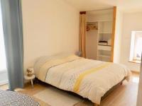Appart Hotel Bâgé la Ville Studio de charme en Bourgogne du sud