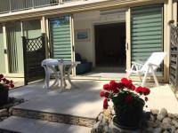 Résidence de Vacances Jard sur Mer Apartment Location appartement jard-sur-mer, 1 pièce, 3 personnes