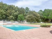 Résidence de Vacances Jard sur Mer Appartement dans résidence avec piscine, tennis et plage
