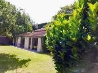 Résidence de Vacances Champigny sur Marne Le Jardin Secret