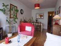 Appartement Noirmoutier en l'Île Apartment Nouveau port 1