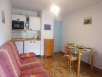 Appartement Noirmoutier en l'Île Apartment Village de la mer