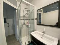 Résidence de Vacances La Baule Escoublac 22 Avenue Georges Bizet Appartement
