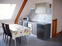 Appartement La Baule Escoublac Apartment Avenue Antoine Louis