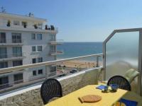 Résidence de Vacances La Baule Escoublac Apartment La baule, studio vue mer a a deux pas de la plage !