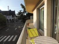 Appartement La Baule Escoublac Apartment Pen be