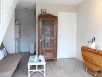 Résidence de Vacances La Baule Escoublac Apartment Saint antoine 1