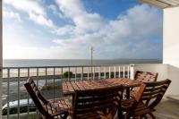 Résidence de Vacances La Baule Escoublac Un séjour ou un week-end face mer, à la Baule