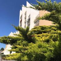 Appartement La Baule Escoublac Vue Mer Santa Clara 3