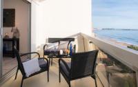 Appartement La Baule Escoublac Vue sur mer La Baule  Océan