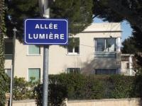 Appartement La Ciotat Les Loggias